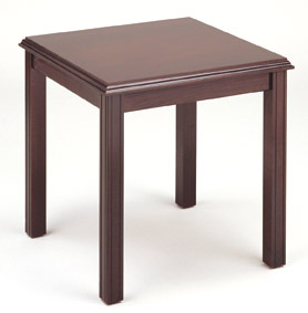 m1270t5-madison-series-end-table