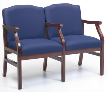 m2203g5-madison-series-2-seat-sofa-w-center-arms-healthcare-vinyl