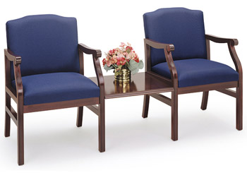 m2211g5-madison-series-2-chairx-w-connecting-center-table-designer-fabric