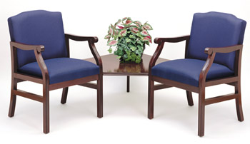 m2221g5-madison-series-2-chairs-w-connecting-corner-table-healthcare-vinyl