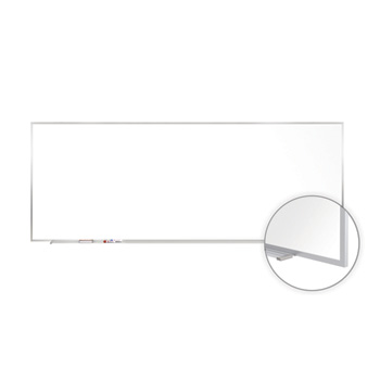 m3-410-4-painted-steel-magnetic-whiteboards-aluminum-frame-4-x-10