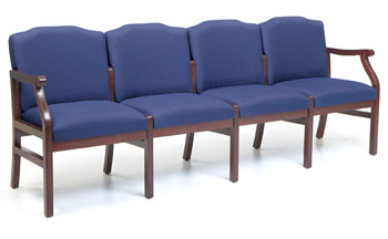 m4201g5-madison-series-4-seat-sofa-healthcare-vinyl
