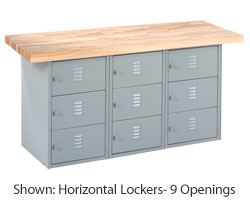 ma6a-10l-wall-bench-w-horizontal-lockers-10-w-18-openings