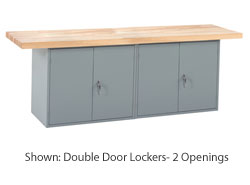mad2-6l-wall-bench-w-double-door-lockers-6-w-2-openings