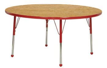creative-colors-activity-tables-holiday-sale-by-mahar