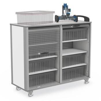 91414-makerspace-vex-robotics-storage-cart
