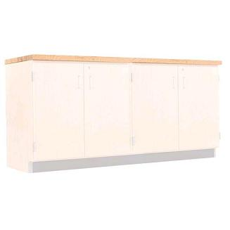 q-22727-2-2-14-thick-maple-top-74-w-for-2-cabinets