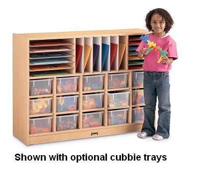 0415jc011-maplewave-sectional-mobile-cubbie-wo-trays