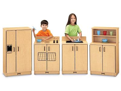2030jc011-maplewave-kitchen-set-4-piece