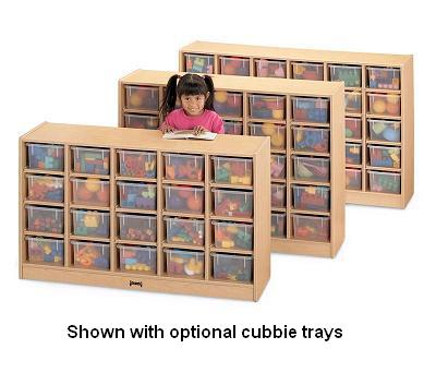 04260jc011-maplewave-25-tray-mobile-cubbie-w-trays