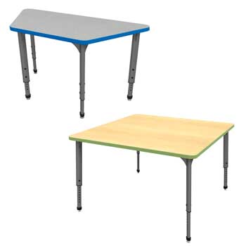 apex-series-tables-by-marco-group