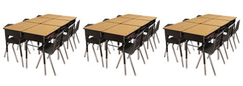 mg6607149-xx4c-eighteen-open-front-desks-eighteen-14-stack-chair-package