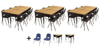 mg7607149-xx8c-twenty-open-front-desks-twenty-18-stack-chair-package