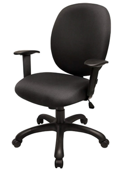 815-20-243-rolling-task-chair