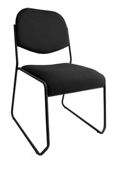 615-20-243-04-sled-base-stack-chair