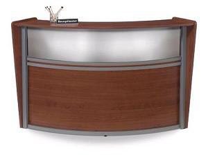 55310-marque-single-reception-station-w-plexi-front