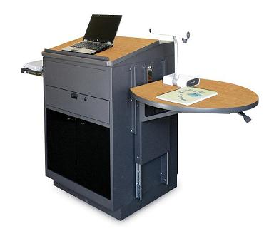 media-center-lecterns-carts-by-marvel