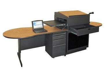 zlda7230-teacher-desk-w-media-center-lectern--acrylic-doors-