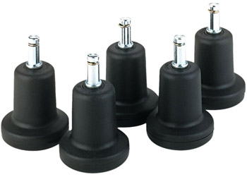 mas70175-high-profile-bell-glides-set-of-5