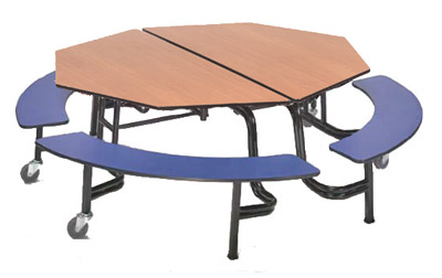 mboc604-octagonal-mobile-bench-table