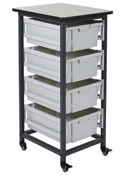 mbs-sr-4l-mobile-bin-storage-unit-w-4-large-trays