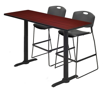 mctrc6624-cain-barstool-height-caf-training-table