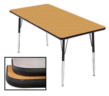 mdfsq48-mdf-series-activity-table-w-herculene-edge-48-x-48-square