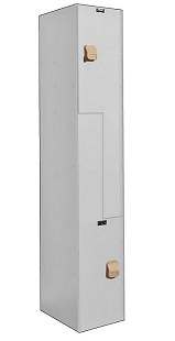 mspl1282-za-medsafe-aquamax-plastic-z-tier-1-wide-locker