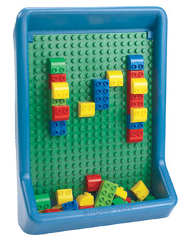 afb5777n-activity-panel-w-36-mega-bloks