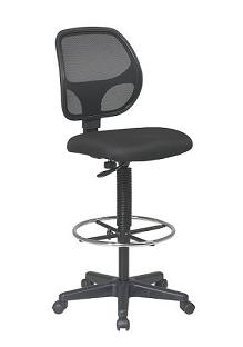 dc2990-mesh-back-drafting-stool-w-footring