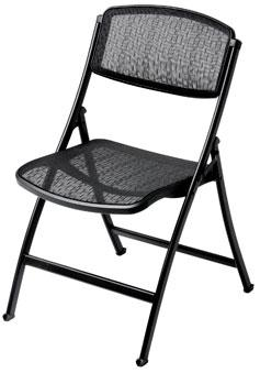 mesh1-meshone-mesh-folding-chair