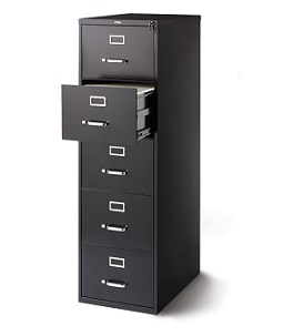 mf2265-letter-vertical-steel-file-cabinet-5-drawer