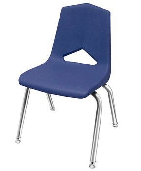 mg1101-18-cr-stack-chair-w-chrome-legs