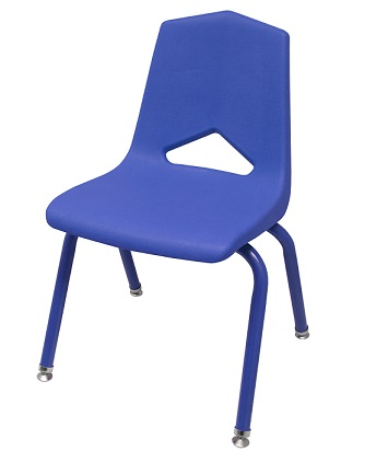 mg1101-16-mc-stack-chair-w-matching-legs