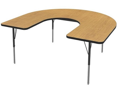 mg2270-blk-activity-table-w-black-band