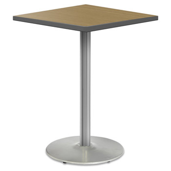 mg2511-xx-242cr-cafe-table-with-round-base-30-square-42-bar-height