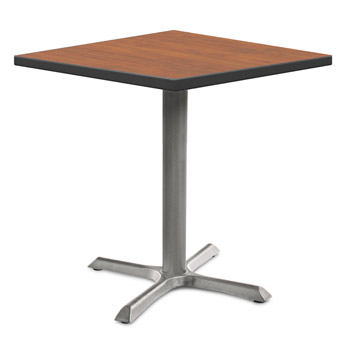 mg2512-xx-129gy-cafe-table-with-x-base-36-square-29-seated-height