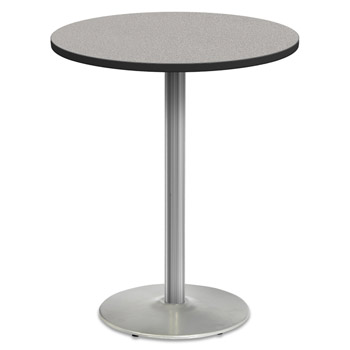 mg2543-xx-242cr-cafe-table-with-round-base-30-round-42-bar-height