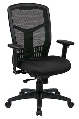 mi-2102-30-progrid-high-back-manager-chair