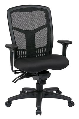 mi-2502-30-progrid-high-back-chair