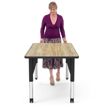 pat3060x-mix-match-sit-or-stand-table-30-x-60-rectangle