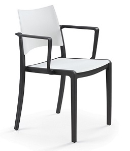 mk5201a-milk-stack-chair-w-arms