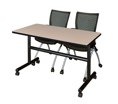 kobe-flip-top-training-table-apprentice-chairs-by-regency