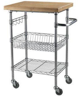 mktbb242036-bamboo-top-moible-wire-cart