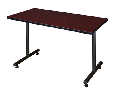 mktrc6024-kobe-mobile-training-table-60-w