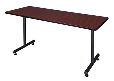 mktrc7224-kobe-mobile-training-table-72-w