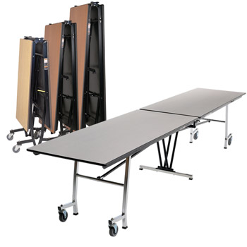 all mobile rectangle cafeteria tablesamtab options | tables