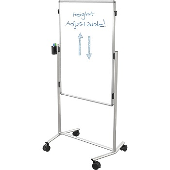795ac-ww-modifier-xv-height-adjustable-easel