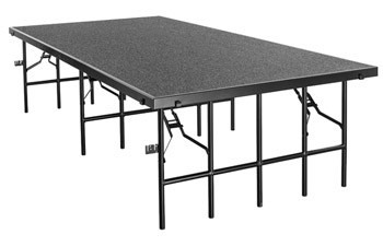 48968bk-modular-stage-with-black-carpet-4-w-x-8-l-x-8-h