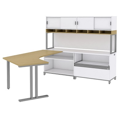 mom087rxx-momentum-series-l-shaped-integrated-right-desk